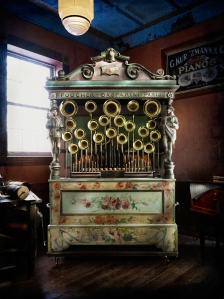 Light-painting-photograph-French-Street-Organ