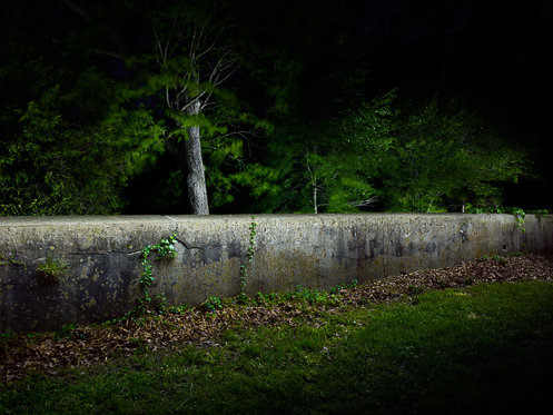 Untitled-1-Quaker-Cemetery-Wall