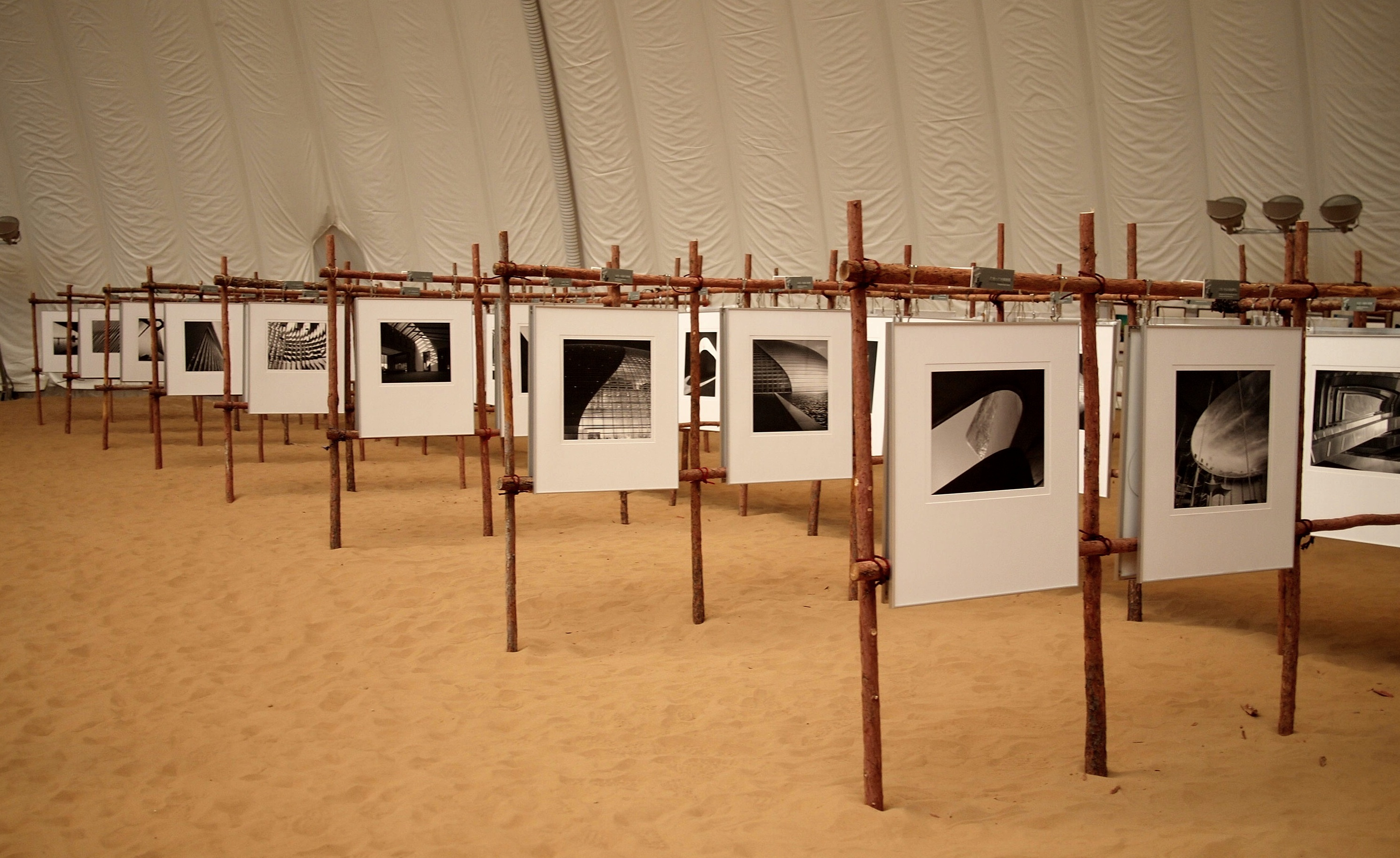 Photography Expo Stands : Lasting impressions of inner mongolia… w off to beijing