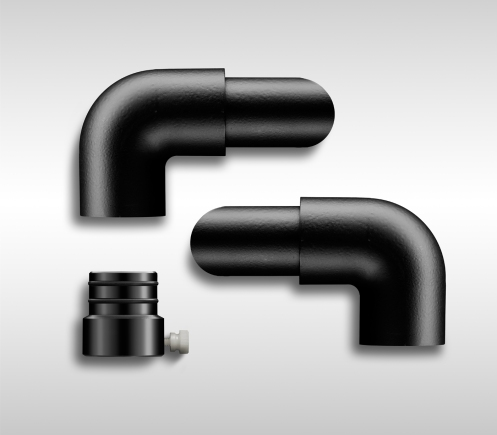 diffuser_adapters_set
