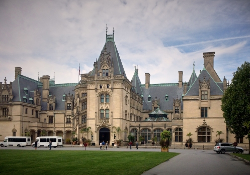 Biltmore_approach