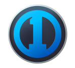 Phase_One_logo
